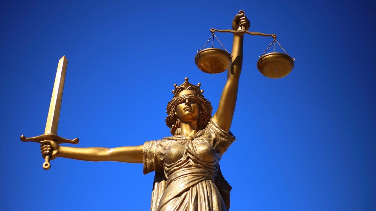 St. Paul felony lawyer