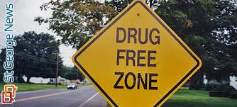 Drug Crime Attorney in St. Paul