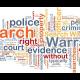 St. Paul criminal defense lawyer